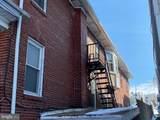 536 Lancaster Avenue - Photo 7