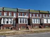 916 Bonaparte Avenue - Photo 1