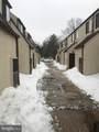 4901-37 Stenton Avenue - Photo 12