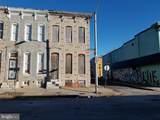 1818 Federal Street - Photo 1