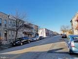1818 Federal Street - Photo 2