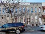 1813 Federal Street - Photo 1