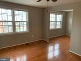 4926 Carriagepark Road - Photo 11