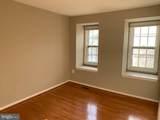 4926 Carriagepark Road - Photo 16