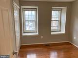 4926 Carriagepark Road - Photo 17