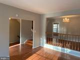 4926 Carriagepark Road - Photo 3
