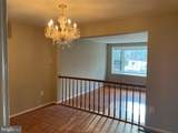 4926 Carriagepark Road - Photo 4