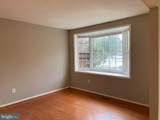 4926 Carriagepark Road - Photo 5