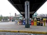 6805 Huntsman Boulevard - Photo 31