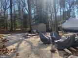 32860 Spruce Court - Photo 17