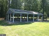 32860 Spruce Court - Photo 27