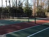 32860 Spruce Court - Photo 30