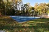 32860 Spruce Court - Photo 31