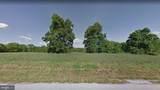 750 Kilpatrick Road - Photo 1
