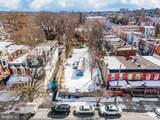 846 Woodlawn Street - Photo 2