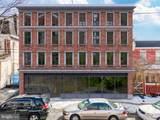 846 Woodlawn Street - Photo 4
