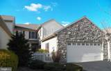 2276 Southpoint Drive - Photo 1