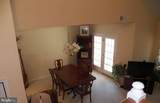 2276 Southpoint Drive - Photo 10