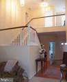 2276 Southpoint Drive - Photo 14