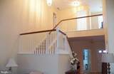 2276 Southpoint Drive - Photo 15
