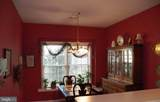 2276 Southpoint Drive - Photo 4