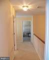 2276 Southpoint Drive - Photo 7