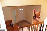 2276 Southpoint Drive - Photo 9