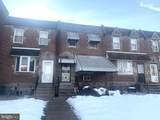 6143 Hawthorne Street - Photo 1