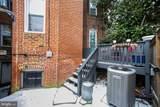 1443 W Street - Photo 26