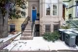 1443 W Street - Photo 3