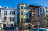 1813 24TH Street - Photo 1