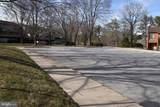 1 Stream Run Court - Photo 31