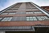 108 Arch Street - Photo 61