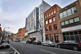 108 Arch Street - Photo 63