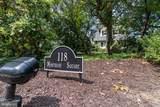 118 Montrose Avenue - Photo 26