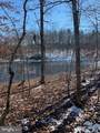Spring Hill Dr - Photo 1