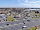 2417 Salisbury Boulevard - Photo 2