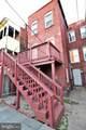 131 R Street - Photo 28