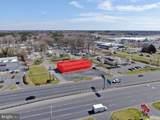 2417 Salisbury Boulevard - Photo 1