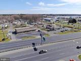 2417 Salisbury Boulevard - Photo 12