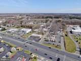 2417 Salisbury Boulevard - Photo 9