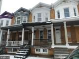 1810 Smallwood Street - Photo 3