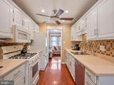 1820 Golf View Court - Photo 3