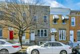 26 Clinton Street - Photo 1