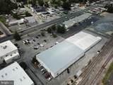 803 Salisbury Boulevard - Photo 3