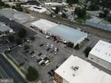 803 Salisbury Boulevard - Photo 4