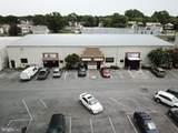 803 Salisbury Boulevard - Photo 5