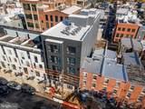 1421-23 Columbia Avenue - Photo 6