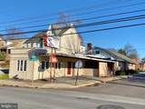600 Farmington Avenue - Photo 1