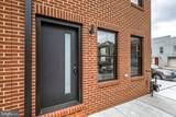 1409 Hanover Street - Photo 2